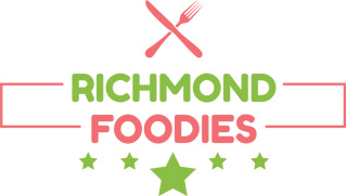 Richmond-foodies-small